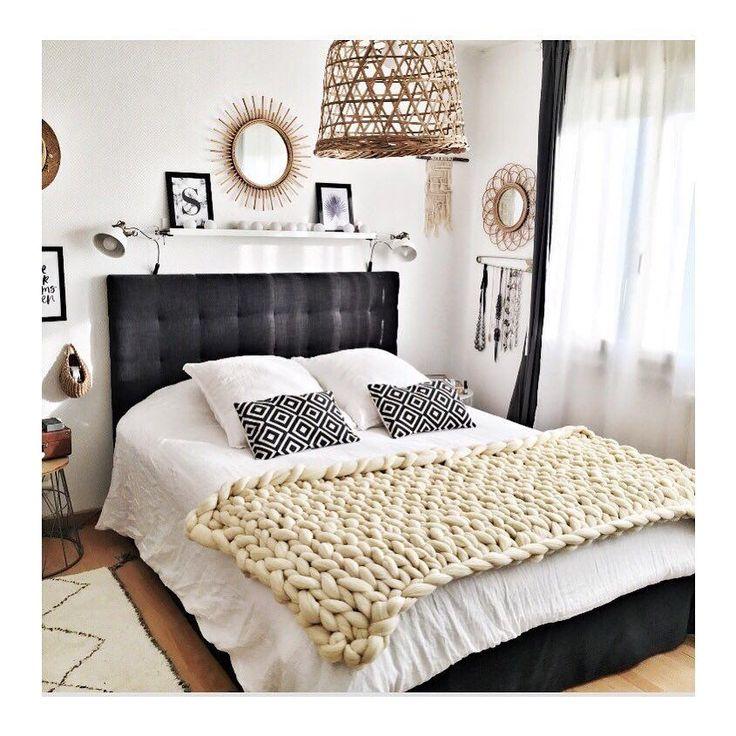 858 best Schlafzimmer Träume images on Pinterest