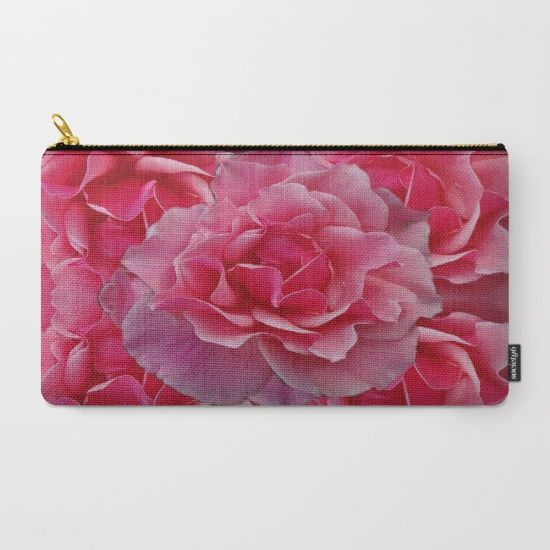 https://society6.com/product/rose-divine_carry-all-pouch#67=446