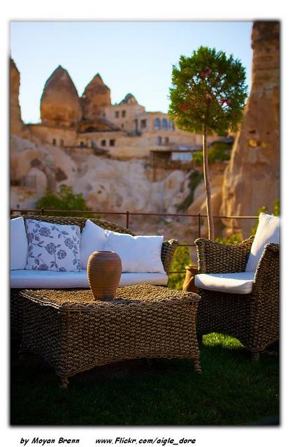LAST MINUTE török körutazások 39.982 Ft + illetéktől! Részletek: http://www.divehardtours.com/korutazas-antalyabol #torokorszag #korutazas #divehardtours #torok #lastminute #kappadokia #cappadochia #utazas #travel #nyaralas #turkey