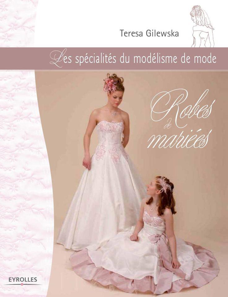 Robes de mariées t