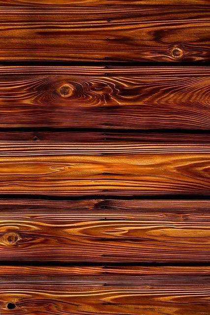 Wood unning Wood Grain Wallpaper With Wood Wallpaper