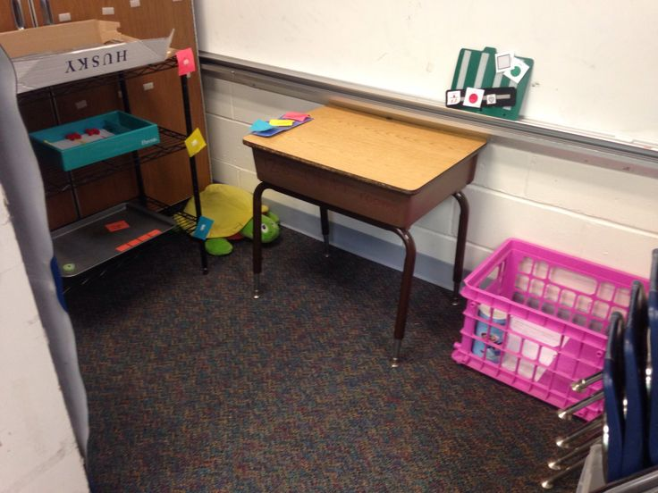 Classroom Workstation Ideas : Teacch workstation set up autism classroom ideas that