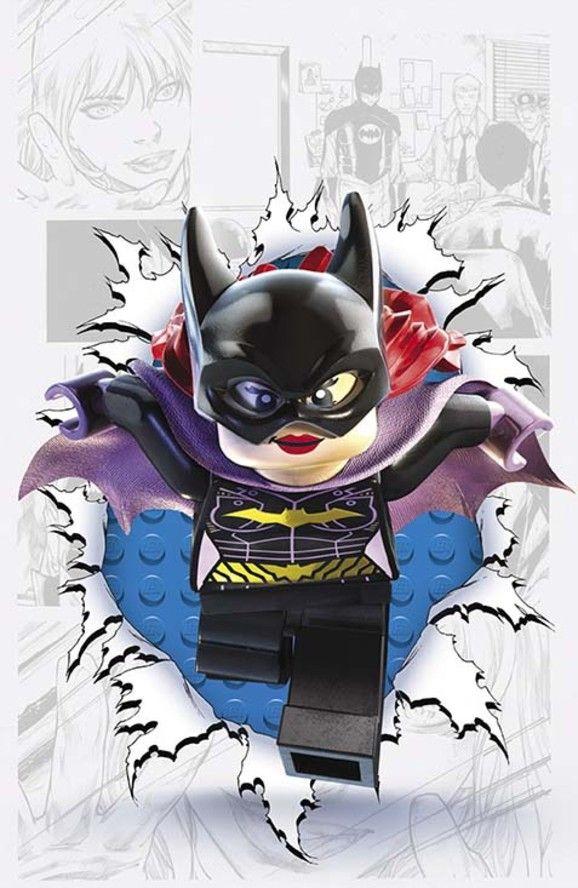 183 best Legos images on Pinterest   Avengers age, Lego and Lego ...