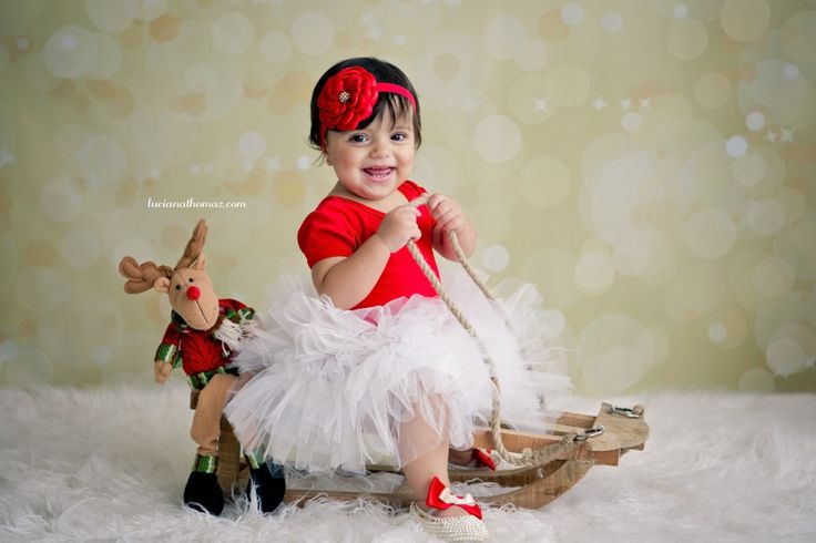 Christmas Mini Sessions 2015 | Ensaio de Natal - Mini Sessão www.lucianathomaz.com