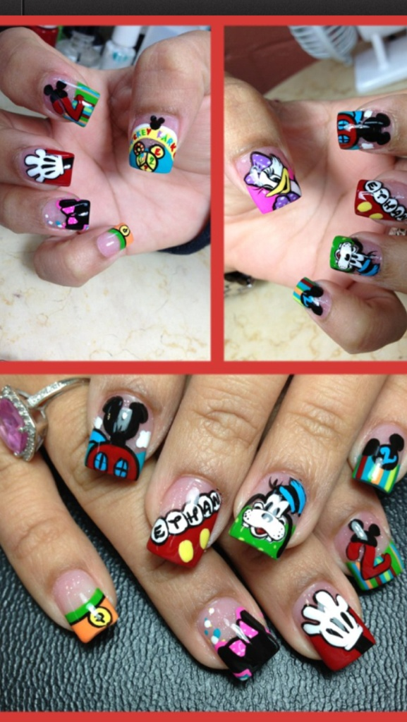 29 best Nails images on Pinterest | Cute nails, Beauty and Nail polish