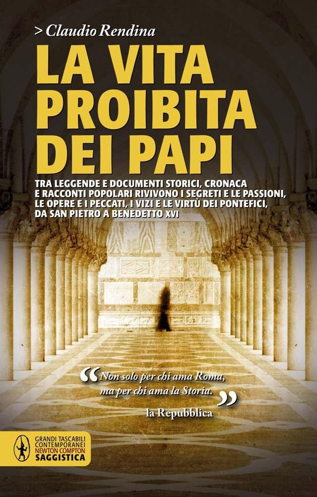 http://www.newtoncompton.com/libro/978-88-541-3713-4/