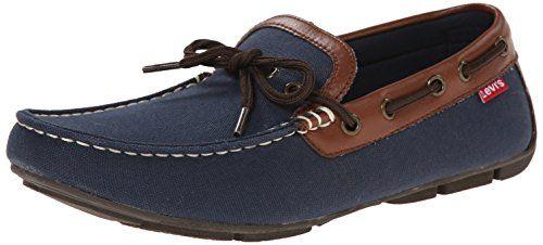 Levis Men's Benson Flat Levi's http://www.amazon.com/dp/B00PXYZRHE/ref=cm_sw_r_pi_dp_E0ICwb053117E