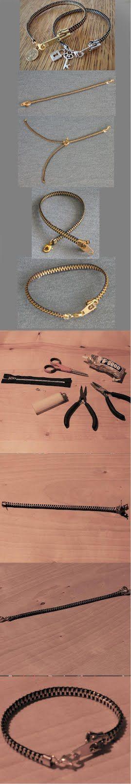 aprender manualidades desde tu casa,trabajar con las manos,ganate la vida siendo artesana,manualidades observando,artesanos autodidactas,inspirando artesanias,tecnicas importantes para aprender.
