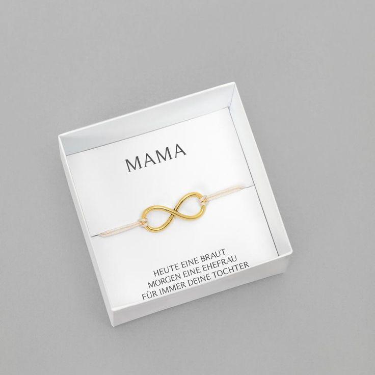 Die besten 25 Danke mama Ideen auf Pinterest  DIY geschenke merci Mama geschenke und