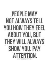 Resultado de imagen de quotes about rude people
