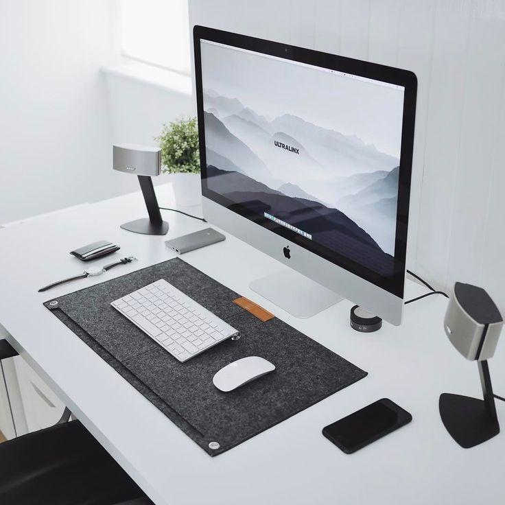 Best 25 Desk mat ideas on Pinterest DIY decorate office cubicle