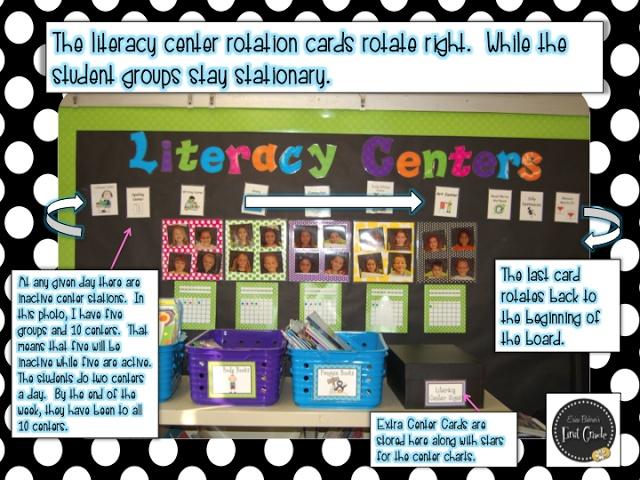 Centres de formation en alphabétisation
