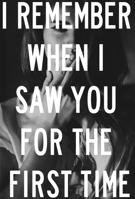 yes i do.. (girl,quote,quotes,love,life quotes,love quotes,cute,picture,pretty,woman,photo,black and white)