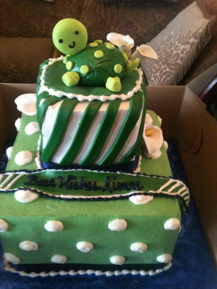 baby turtles the turtles turtle baby showers turtle cakes baby shower