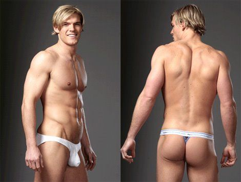 Alan Ritchson DAT AZZ | Man Candy | Pinterest | Ars and Alan ritchson