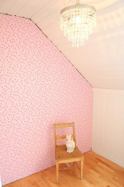 silje-sin: barnerom That Rabbit Lamp (Heico and Egmont) Pinterest ...