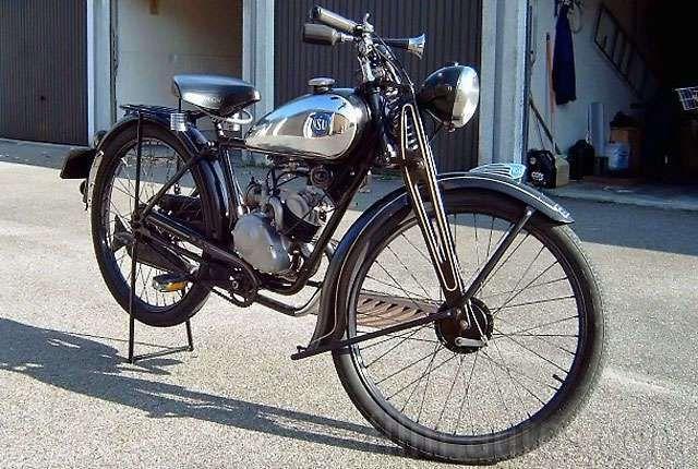 435 beste afbeeldingen van 98 cc and 125 cc motorcycles. Black Bedroom Furniture Sets. Home Design Ideas