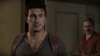 Uncharted Movie Discovers New Director     Word has it that Shawn Levy has agreed to terms to direct the long-in-development Uncharted movie for Sony. Best known for his recent work on Netflix phenomenon Stranger Things Shawn Levys credits also include Real Steel Night at the Museum and a producing gig on sci-fi movie Arrival. Levys appointment also frees up screenwriterJoe Carnahan who had climbed aboard the video game adaptation a few months back to hash out a script.Uncharted is still…