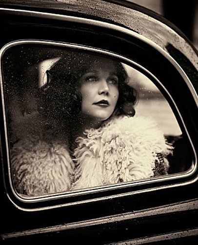 Maggie Gyllenhaal - i love her: Old Schools, Girls Crushes, Happy Birthday, Maggie Gyllenhaal, Black And White, Vintage Photography, Vincent Peter, Vintage Inspiration, Vintage Image