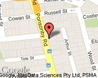 Nest - Homewares in Ponsonby - 239 Ponsonby Road Also Newmarket 2 Nuffield pl