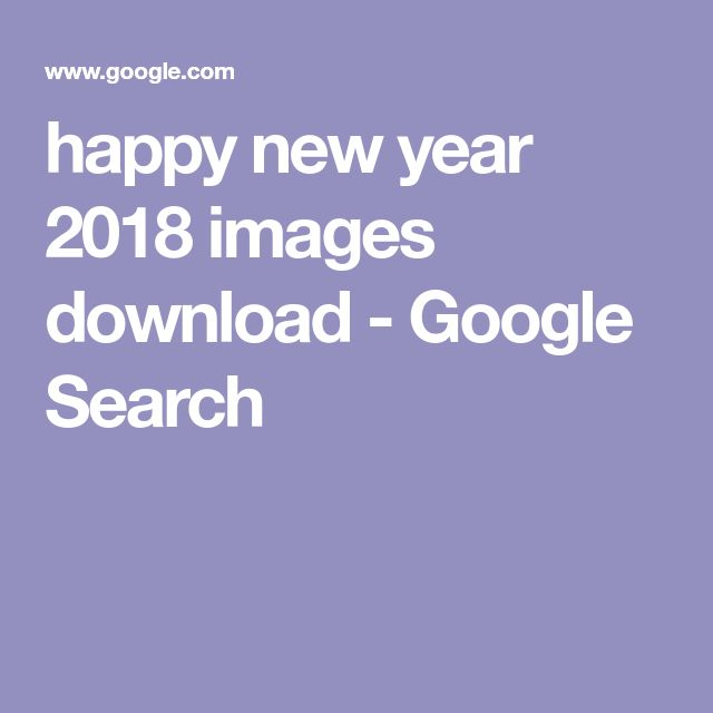 The 25+ best New images download ideas on Pinterest Free images - resume format 2018