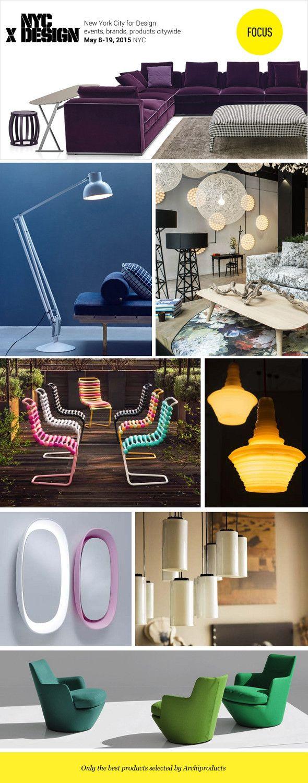 Gan Carpets For Outdoor India Inspires Urquiola Furniture DesignNew York CityCelebrationsNyc