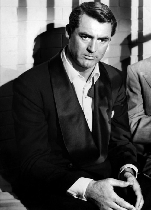 71 best cary grant images on pinterest gary grant for Cary grant first movie