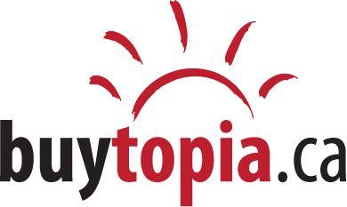 Buytopia.ca Deals