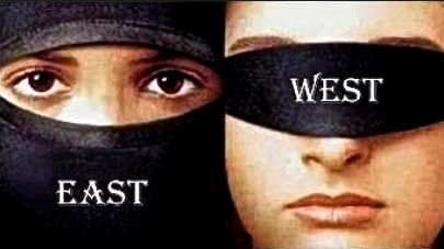 Thanks To Islam & Political Correctness, Beheading Has Hit the Heartland | Doug Giles | #ClashDaily