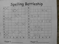 Mrs. T's First Grade Class: Spelling Battleship. Also a good explanation of how to play here: http://schools.district279.org/fb/images/stories/FB/doc/ThirdGrade/spelling_battleship_3_12.13.pdf