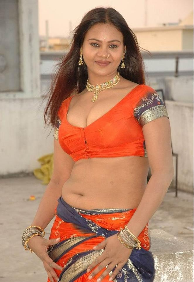 Pin By Palanichamy Karthikeyan On Hot N Spicy Pinterest Indian Desi And Hot