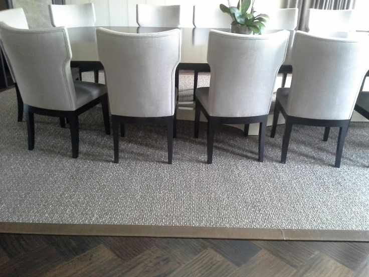 Sisal in Westchester County