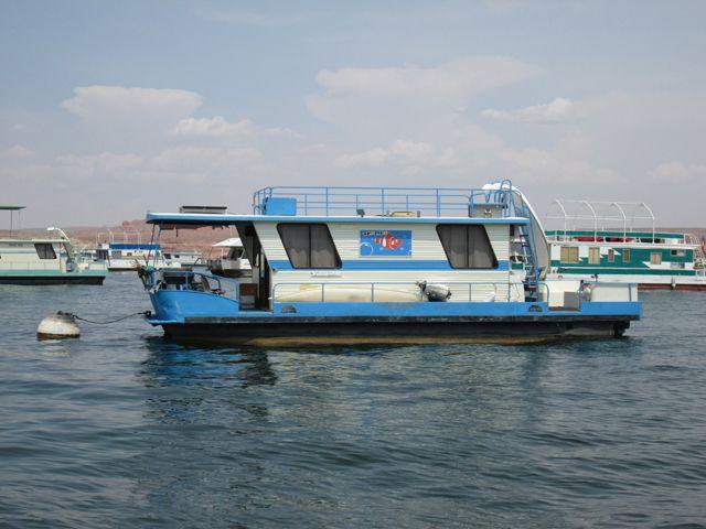 Pontoon Houseboats For Sale Ile Ilgili Pinterestteki En Iyi - Houseboats vinyl numbers