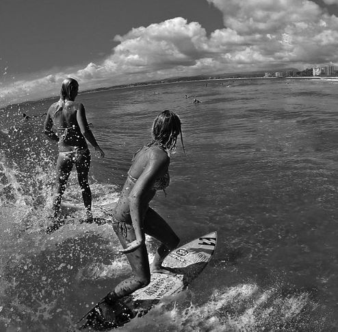 Party wave!: Surf Friends, Saltwater Surf Beach, Lifestyle Super, Salty Skin Sunny Hair, Art Styles, Photographysport Surf Sup