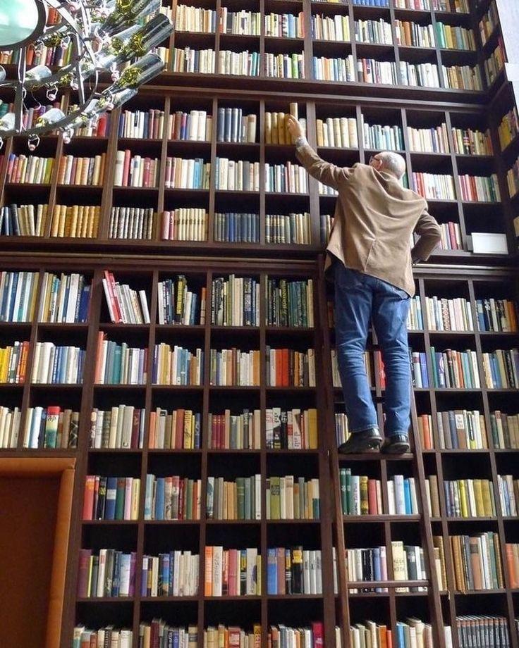 17 Best Images About Bookshelves Reading Places On: 84881 Best Bookshelves & Reading Places Images On