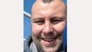 Catterick Garrison 'stabbing': Man charged with murder