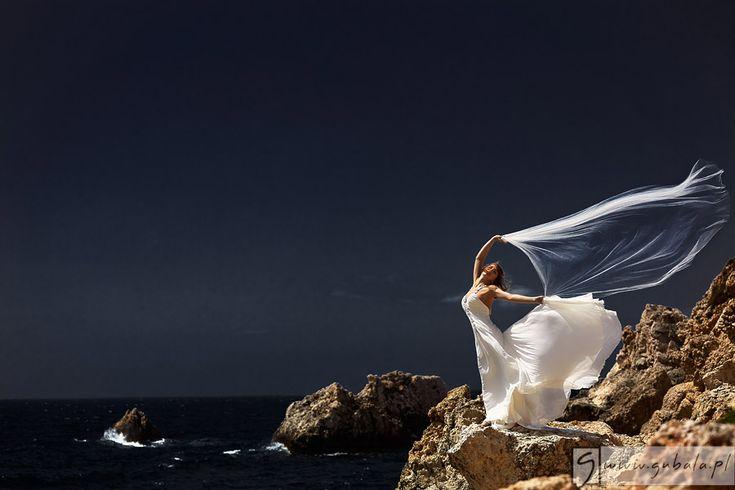 TOP50 – WEDDING PHOTOGRAPHER'S CONTEST – one of Best Wedding Photographers czyli o tym jak zostałem jednym z 50 najlepszych fotografów ślubnych na świecie
