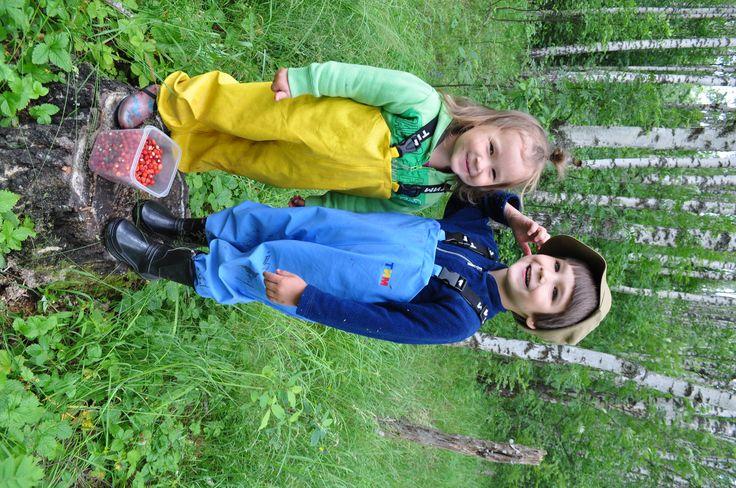 Детские непромокаемые полукомбинезоны ТИМ http://timkid.ru/catalog/Polukombinezon-TIM