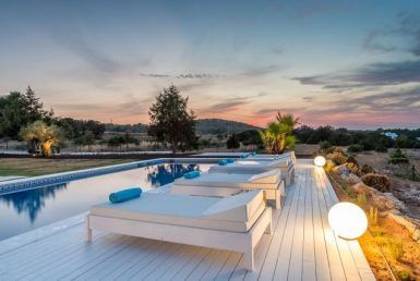 cheap apartments to rent in ibiza Once you have decided on your ideal home, please do contact us and we will take you through the booking process.You can take full advantage of our help even after booking your home holiday and having arrived in Ibiza. http://accommodation-ibiza.com/