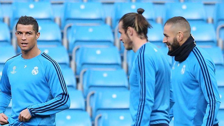 Real Madrid 4 v Alaves 0 – Story of the match #News #Alaves #Football #RealMadrid #Soccer