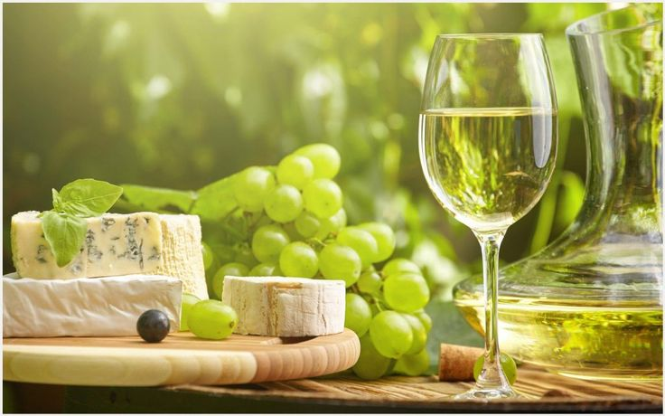 Wine Glass Cheese And Grapes Wallpaper | wine glass cheese and grapes wallpaper 1080p, wine glass cheese and grapes wallpaper desktop, wine glass cheese and grapes wallpaper hd, wine glass cheese and grapes wallpaper iphone