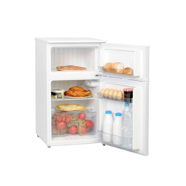 Refrigerateur Table Top Chez Boulanger Refrigerateur Grand Volume Pas Cher Refrigerateur Table Top Refrigerateur Table Top Frigo Encastrable Refrigerateur