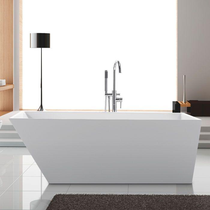 K1501 (700×700) · Bathroom Showrooms