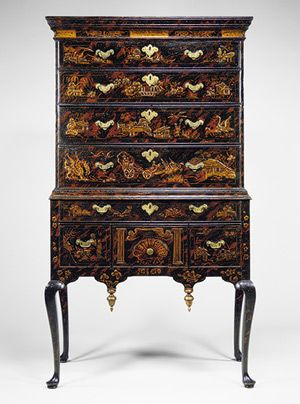 73 best the geisha and all their splendor images on for Asian furniture dc
