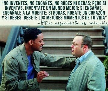 Will Smith motivación