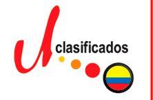 PROFESIONAL EN DERECHO: http://villavicencio.uclasificados.com/anuncio/profesional-en-derecho/10_2_222.html