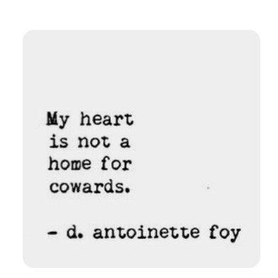 Best 25+ Warrior princess quotes ideas on Pinterest