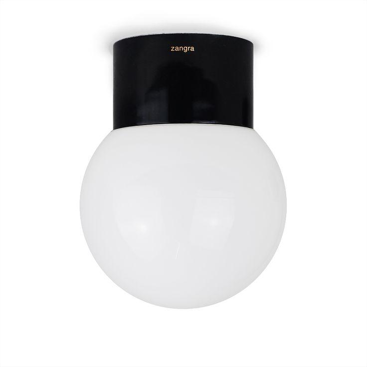 Mer enn 25 bra ideer om Badezimmerlampe på Pinterest Diy - deckenlampe für badezimmer