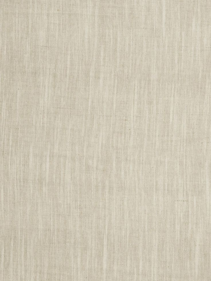 Trend 02635-Natural by Jaclyn Smith 7298901 Decor Fabric - Patio Lane offers a comprehensive collection of Jaclyn Smith fabrics by Trend. 02635-Natural is made out of 55% Linen 45% Rayon and is perfect for bedding, drapery, and upholstery applications. Patio Lane offers large volume discounts and to the trade fabric pricing as well as memo samples and design assistance. We also specialize in contract fabrics and can custom manufacture cushions, curtains, and pillows. If you cannot find a ...