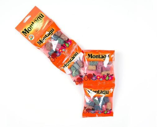 Snack pack goodness that your kids will love!!!!! #Yum www.montagudriedfruitnuts.co.za
